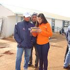 TC Voto Cataratas Junio 2011 177.jpg
