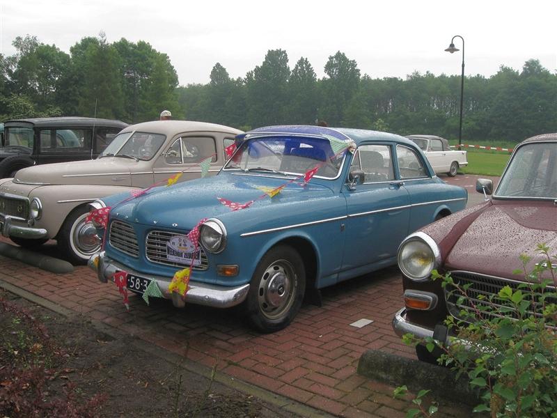 Weekend Emmeloord 2 2011 - image043.jpg