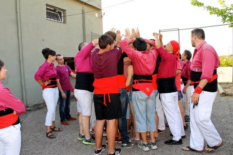 Taller Casteller a lHorta  23-06-14 - IMG_2486.jpg
