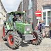 2016-06-27 Sint-Pietersfeesten Eine - 0157.JPG