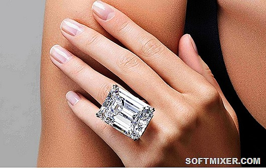 150415155647-sothebys-magnificent-jewels-7-super-169