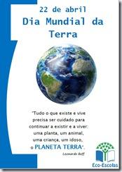 Dia da Terra 2