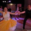 Rock & Roll Dansen dansschool dansles (57).JPG