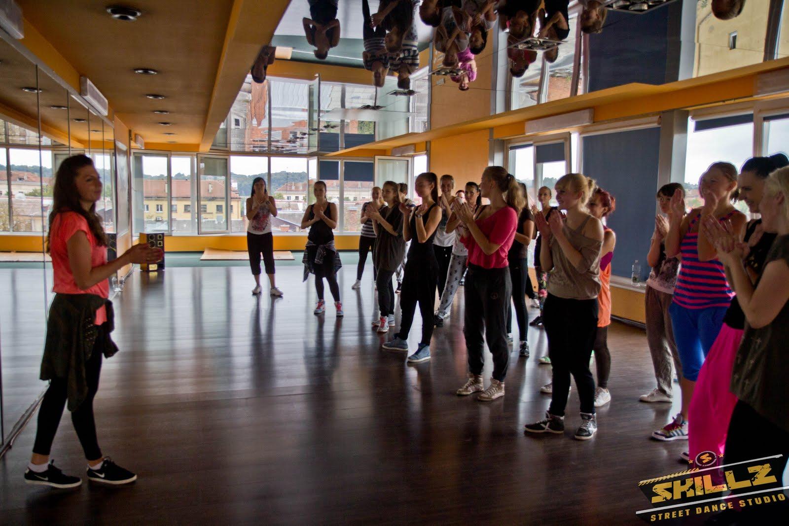 Deimantes Dancehall seminaras Kaune - IMG_2582.jpg