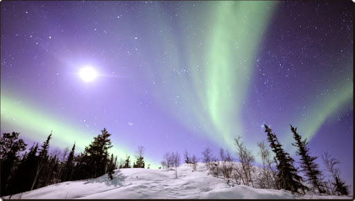 Northern Lights, Northwest Territories, Canada.jpg