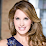 Jennifer Kline | Beauty Insider's profile photo