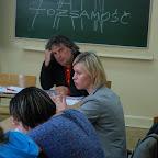 Warsztaty dla nauczycieli (1), blok 1 25-05-2012 - DSC_0172.JPG