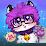 Io_ Otonashi's profile photo