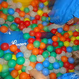 Schoolreis - Giga Konijnenhol - DSC09188.JPG
