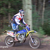 Stapperster Veldrit 2013 - IMG_0114.jpg