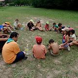 Campaments dEstiu 2010 a la Mola dAmunt - campamentsestiu441.jpg