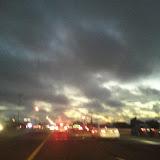 Sky - 0829063551.jpg