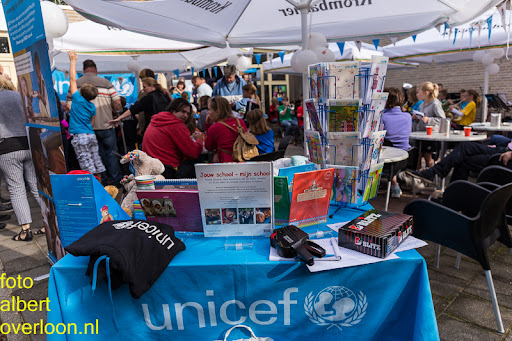 UNICEFLOOP in Overloon 28-09-2014 (12).jpg