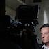 Prefeito Marcelo Crivella é encaminhado à polícia no Rio