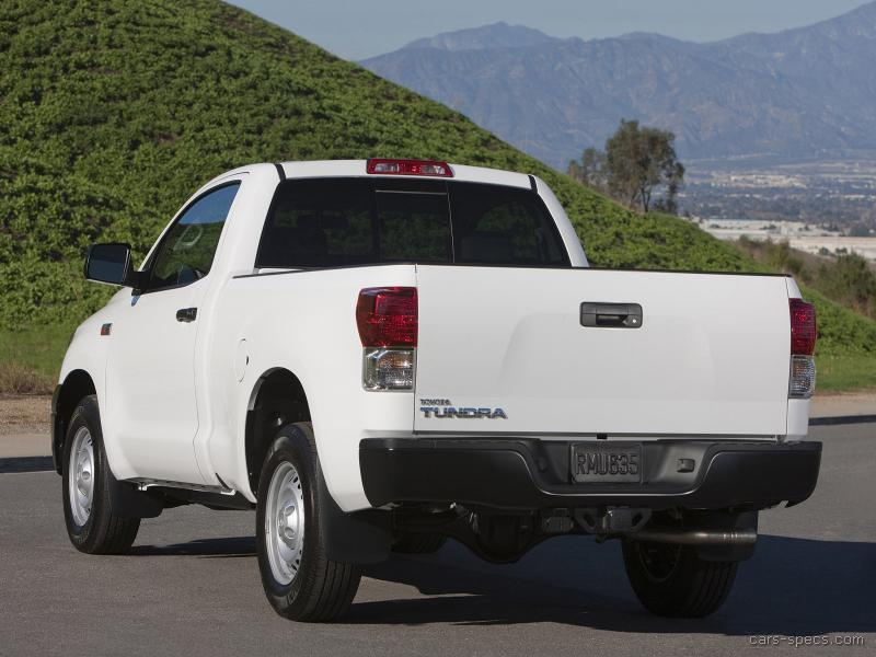 2010 toyota tundra crewmax cab specifications pictures prices. Black Bedroom Furniture Sets. Home Design Ideas