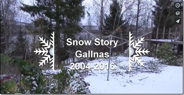 snow story nov 2016