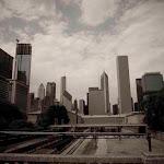 Chicago (57 of 83).jpg