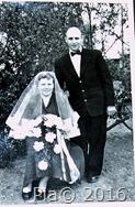 P1083848 bryllup
