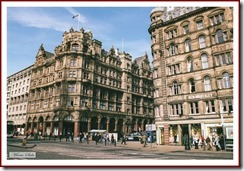 Edinburgo_04