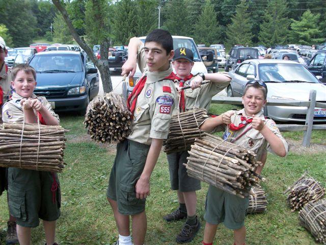 2010 Seven Ranges Summer Camp - Sum%2BCamp%2B7R%2B2010%2B013.jpg