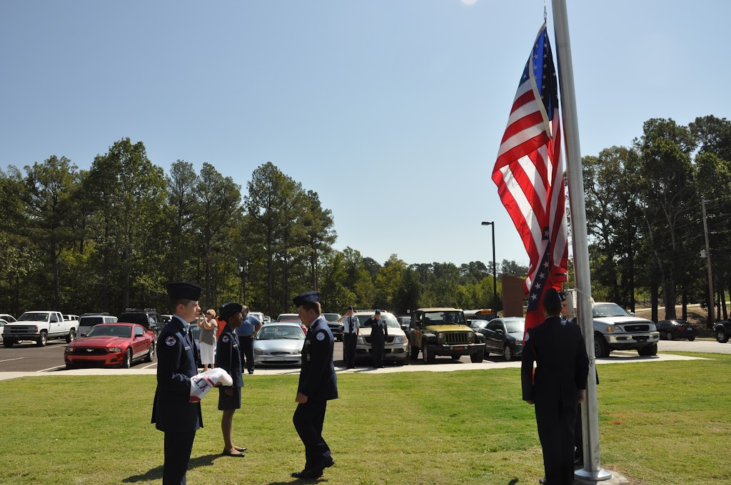 UACCH-Texarkana Ribbon Cutting - DSC_0389.JPG