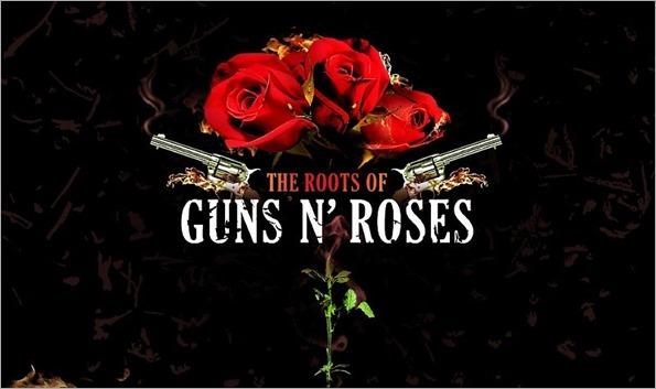 guns-n-roses-heavy-metal-hair-hard-rock-poster-background-181330