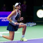 Garbine Muguruza - 2015 WTA Finals -DSC_0383.jpg