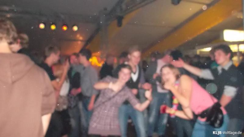 Erntedankfest 2011 (Samstag) - kl-SAM_0313.JPG
