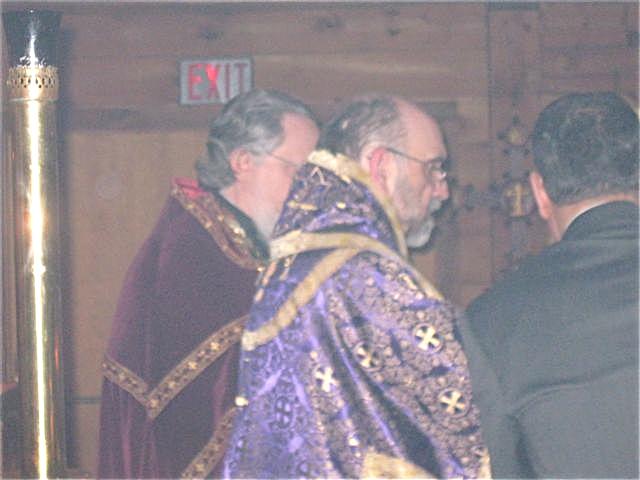 Bp. Michaels Visit - IMG_0705.JPG