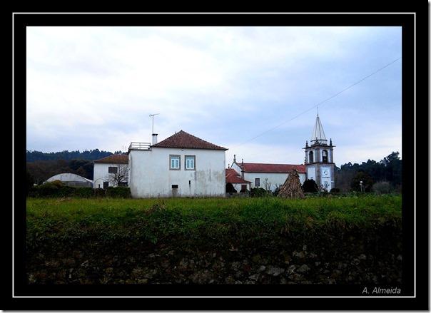 igreja_matriz_guisande_01012017