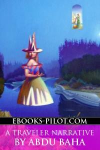 Cover of A Traveler Narrative