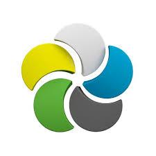 Logo Canal 10 Rio Negro