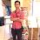 Agent Sriwijayair's profile photo