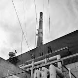 Elektrociepłownia (Heat and Power Plant) Rzeszow - 20.04.2013
