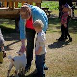Blessington Farms - 116_5035.JPG
