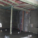 Remont - duszpasterstwo - nowe piętro - 3.jpg