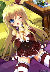 Noucome - Noucome poster
