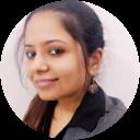 Anamika Prakash