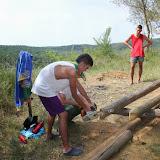 Campaments Estiu Cabanelles 2014 - IMG_0248.JPG