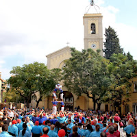Esplugues de Llobregat 16-10-11 - 20111016_206_3d7ps_CdE_Esplugues_de_Llobregat.jpg