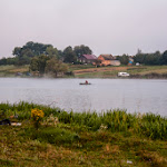 20140817_Fishing_Pugachivka_003.jpg