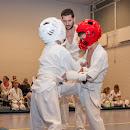 KarateGoes_0156.jpg