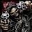 Sinthrax 11's profile photo