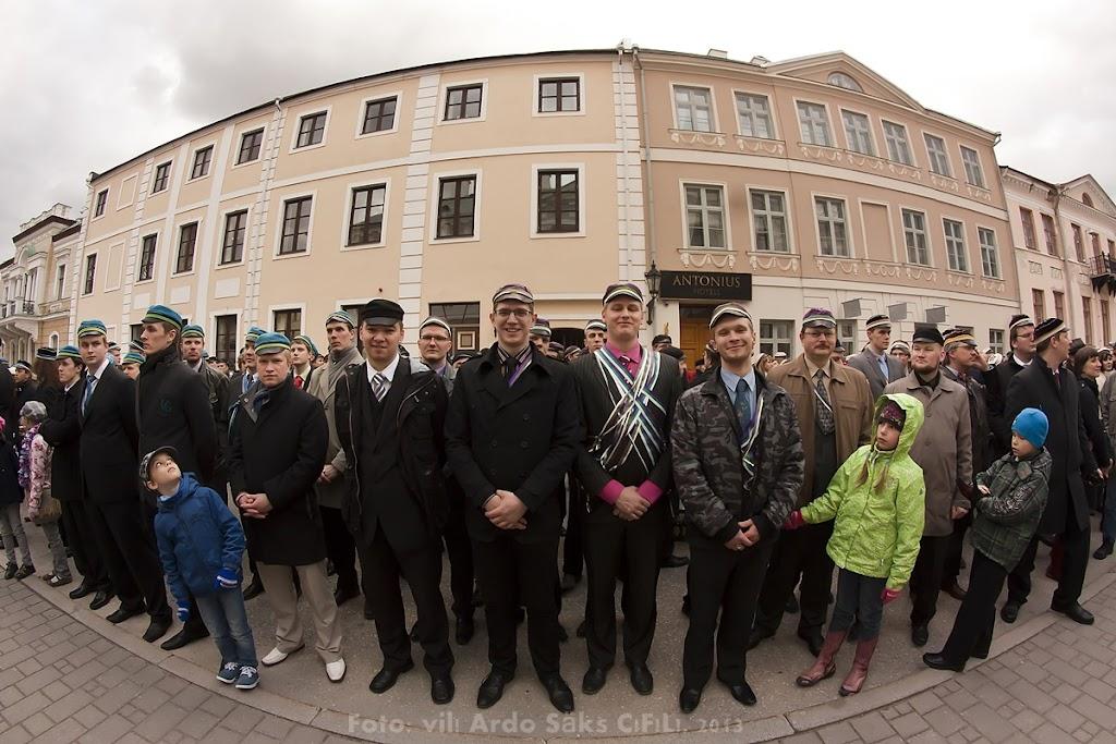 2013.04.30 Ak.org. VOLBRI rongkäik - AS20130430KP_S259.jpg