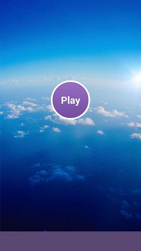 玩休閒App|兰花记忆游戏免費|APP試玩