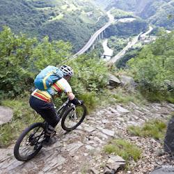 Manfred Strombergs Freeridetour Ritten 30.06.16-0778.jpg