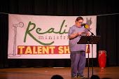 2015 Talent Show-82.jpg