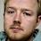 Allan Lindemark's profile photo