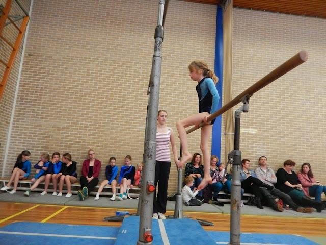 Gymnastiekcompetitie Hengelo 2014 - DSCN3072.JPG