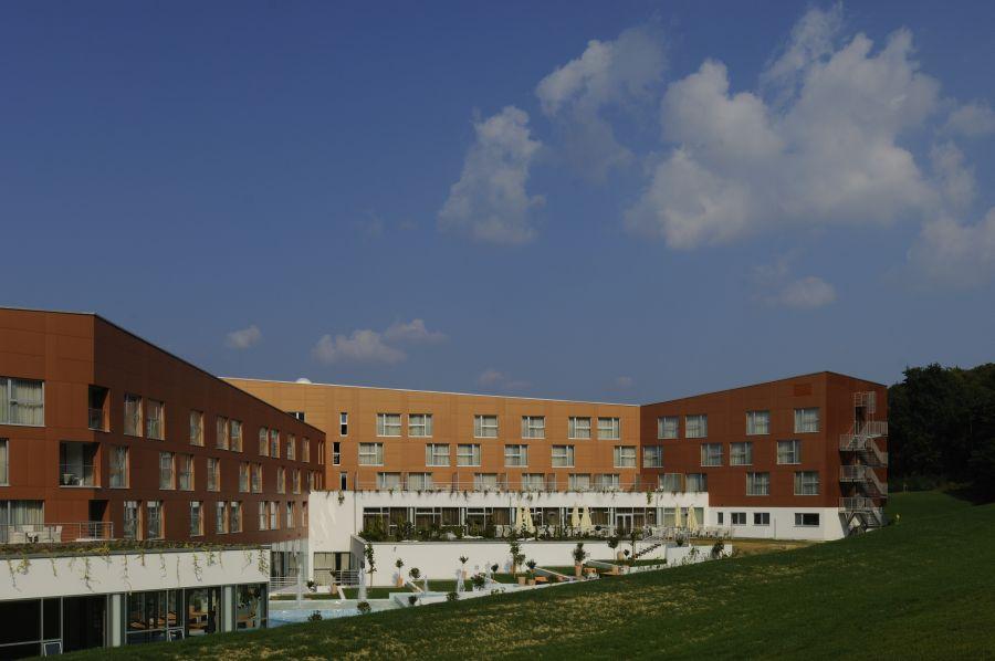 Hotel Sveti Martin, Croatia.jpg